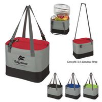 995636731-816 - Alfresco Cooler Lunch Bag - thumbnail