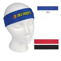 995805823-816 - Contender Headband - thumbnail