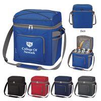 995969570-816 - Tall Boy Cooler Bag - thumbnail