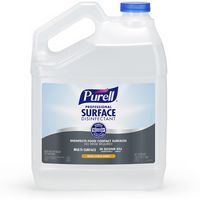 996323494-816 - 1 Gallon Purell® Surface Disinfectant - thumbnail