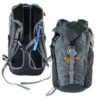 106446024-169 - Basecamp® Glacier Peak Hydration Backpack - thumbnail