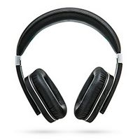 134894318-169 - B5 Impact Close Wired + Wireless Stereo Headphone - thumbnail