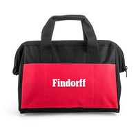 174894497-169 - Fix-It Tool Bag - thumbnail