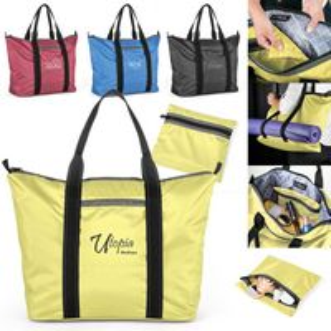324892163-169 - Bella Mia™ Serenity Bag - thumbnail