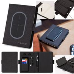 325705448-169 - Arlington Wireless Charging Portfolio - thumbnail