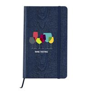 355513492-169 - Wood Kingston Journal Book - thumbnail