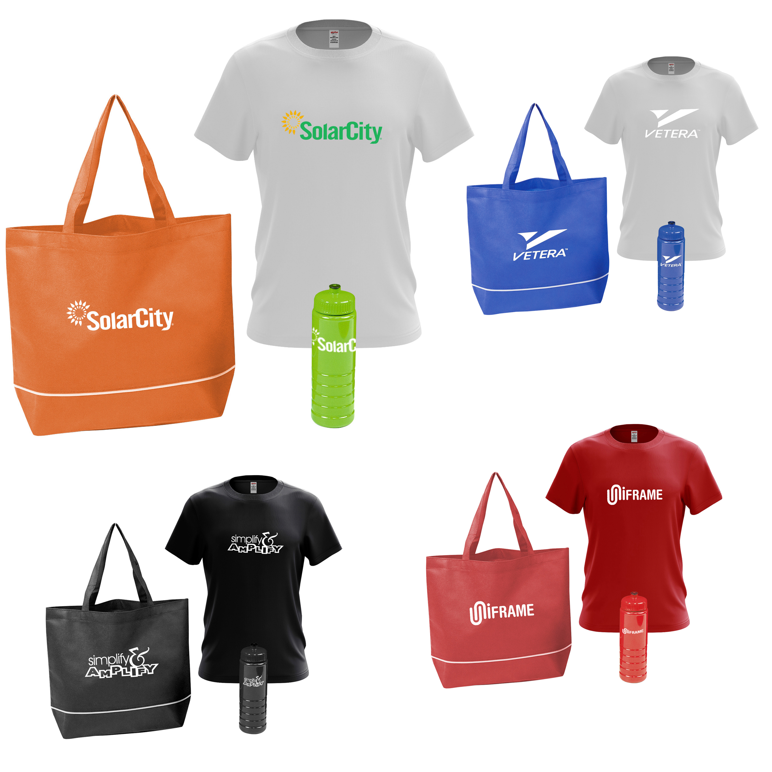 375926862-169 - The Student Event Gift Set - thumbnail