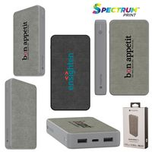 396290631-169 - mophie® Powerstation XL 15,000 mAh Powerbank - thumbnail