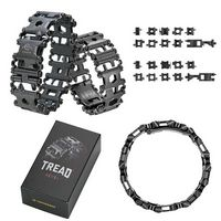 525005015-169 - Leatherman® Tread™ - thumbnail