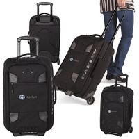 705446722-169 - 45L Long Weekend Carry-On - thumbnail