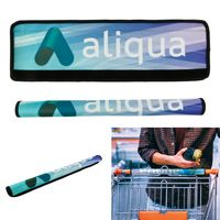 736446033-169 - Shopping Cart Handle Wrap - thumbnail