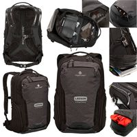 765907885-169 - Eagle Creek® Wayfinder 40L Backpack - thumbnail
