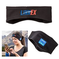 955160669-169 - Music Wireless Headband - thumbnail