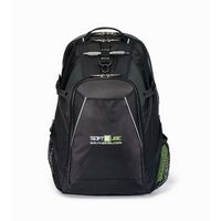 133558308-112 - Vertex™ Computer Backpack II Black - thumbnail