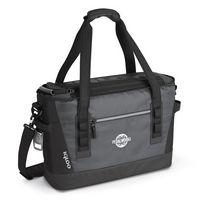 325142434-112 - Igloo® Maddox XL Cooler - Gunmetal Grey - thumbnail