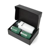 375917853-112 - Aviana™ Bordeaux Gift Set Green - thumbnail