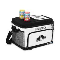 395433589-112 - Igloo® Marine Box Cooler White - thumbnail