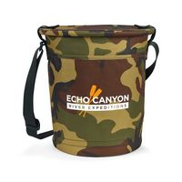 395977595-112 - Sandbar Insulated Party Pail - Camo Classic - thumbnail