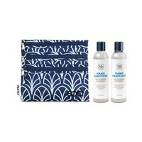 396271123-112 - Soapbox® Hand Sanitizer Duo Gift Set - Aspen - thumbnail
