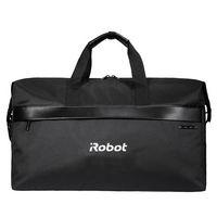 535774523-112 - Samsonite Executive Travel Bag - Black - thumbnail