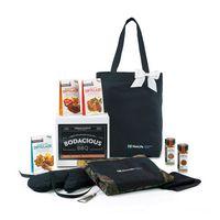 536277240-112 - Bodacious BBQ Gift Set - Black-Camo - thumbnail