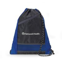 564495052-112 - Energy Fitness Kit - Royal Blue-Black - thumbnail