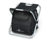 593478634-112 - Deluxe Spectator Cooler Chair - Black - thumbnail