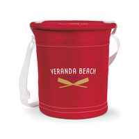 595977593-112 - Sandbar Party Cooler Red - thumbnail