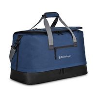 716008418-112 - Brighton Adjustable Duffel - Navy - thumbnail