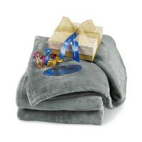 725884941-112 - Sweet Serenity Throw & Artisan Truffles Grey-White-Gold - thumbnail