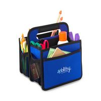 735298336-112 - Everyday Carry Caddy - Royal Blue-Black - thumbnail