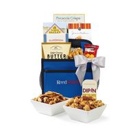 745679655-112 - Everyday Sweets and Savory Gourmet Carry Caddy Blue - thumbnail