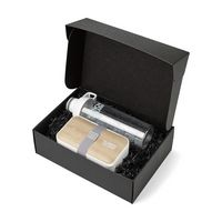 785918517-112 - Fuji Lunch Gift Set White - thumbnail