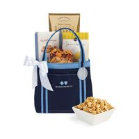 905679678-112 - Piccolo Grab N' Gourmet Treats Tote Blue - thumbnail