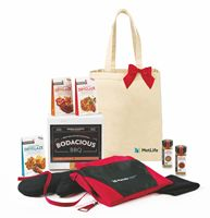 906266242-112 - Bodacious BBQ Gift Set - Natural-Red - thumbnail