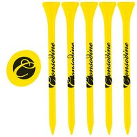 105470389-138 - BIC Graphic® Birdie Pak w/Tees & Quarter Mark - thumbnail