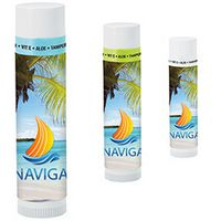 125472804-138 - Good Value® SPF 15 Lip Balm - thumbnail