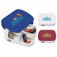 135471785-138 - GoodValue® Swerve Pill Box - thumbnail
