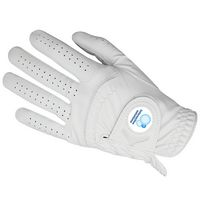 155470438-138 - FootJoy® Q-Mark® Custom Leather Golf Glove - thumbnail
