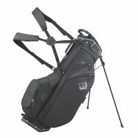 166290628-138 - Wilson® Feather Carry Golf Bag - thumbnail