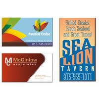 175471760-138 - Good Value® Business Card Magnet - thumbnail