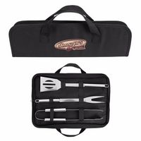175531457-138 - Good Value® Sizzler 3 Piece BBQ Set - thumbnail