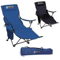 195470314-138 - BIC Graphic® Adirondack Recliner Chair - thumbnail