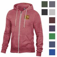 196052533-138 - Alternative® Rocky Hoodie - thumbnail