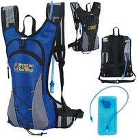 305472560-138 - Atchison® Hydrating Backpack - thumbnail