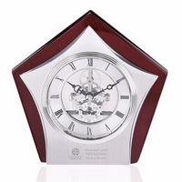 305531163-138 - Jaffa® Pentagon Clock - thumbnail