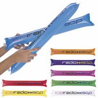 305933202-138 - Universal Source™ Inflatable Bang Sticks - thumbnail