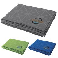 306103581-138 - Glow-In-The-Dark Blanket - thumbnail