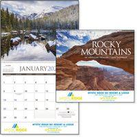 325470827-138 - Triumph® Rocky Mountains Calendar - thumbnail