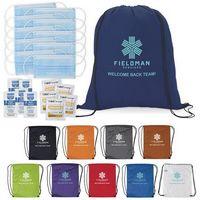 326353808-138 - Good Value® Personal Care Kit - thumbnail